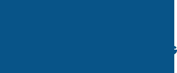 Vegas Fastener Manufacturing